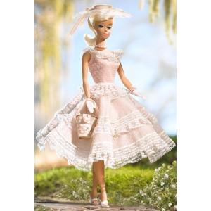 【バービー在庫処分】プランテーション ベル バービー Plantation Belle Barbie|excalibur