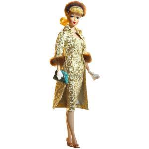 【バービー在庫処分】イブニング スプレンダー バービー Evening Splendor Barbie|excalibur
