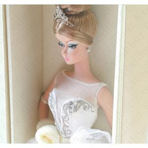 プリマ バレリーナ バービー Prima Ballerina Barbie|excalibur