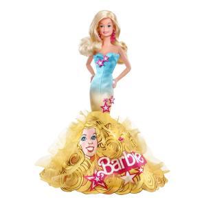 【バービー在庫処分】バービー ポップ アイコン Pop Icon Barbie|excalibur