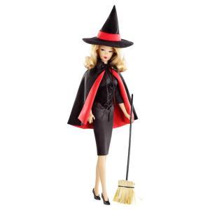 【バービー在庫処分】バービー 奥さまは魔女 Bewitched Barbie|excalibur