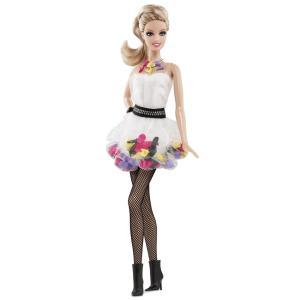 【バービー在庫処分】シュー・オブセッション バービー Shoe Obsession Barbie|excalibur