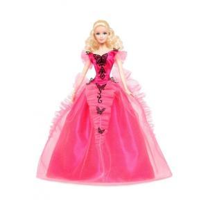 【バービー在庫処分】バタフライ グラマー バービー Butterfly Glamour Barbie|excalibur
