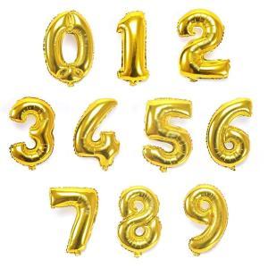 大切なあの人のお誕生日や結婚式、パーティなど、おもいっきりゴージャスに、 そしてサプライズにお祝いし...