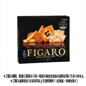 三立 フィガロ18個|excel-fukuoka