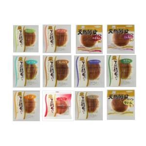 デイプラス 天然酵母パン12種アソート|excel-fukuoka