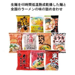 全日本ラーメン10食セット お取り寄せ|excel-fukuoka