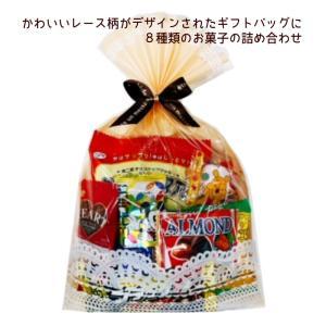 人気のチョコとお菓子の詰合せ|excel-fukuoka