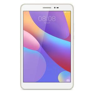 Huawei■MediaPad T2 8 P...の関連商品10