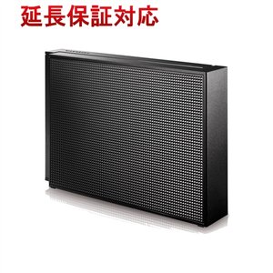 【商品名:】I-O DATA アイ・オー・データ 外付けハードディスク EX-HD6CZ 6TB /...