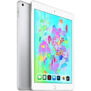 【商品名:】【キャッシュレスで5%還元】iPad 9.7インチ Wi-Fiモデル 32GB MR7G...