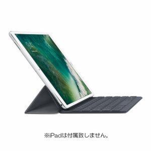【キャッシュレスで5%還元】Apple 10.5インチiPad Pro用 Smart Keyboar...