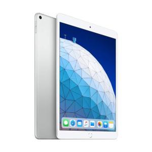 【商品名:】APPLE iPad Air 10.5インチ 第3世代 Wi-Fi 64GB 2019年...