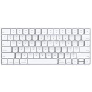 【キャッシュレスで5%還元】【新品(箱きず・やぶれ)】 Apple Magic Keyboard (...
