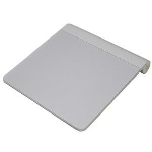 【キャッシュレスで5%還元】【中古】Apple マルチタッチ対応 Magic Trackpad MC...