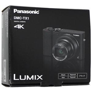 Panasonic デジタルカメラ LUMIX DMC-TX...