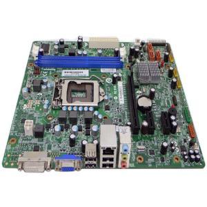 PN 11013600 Lenovo Motherboard Only