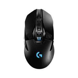 【商品名:】【中古】ロジクール G903 LIGHTSPEED Wirless Gaming Mou...