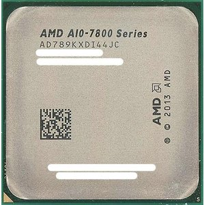 【商品名:】【中古】AMD A10-Series A10-7890K 4.1GHz Socket F...