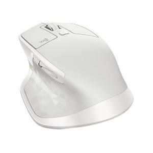 【キャッシュレスで5%還元】【中古】ロジクール MX MASTER 2S Wireless Mous...