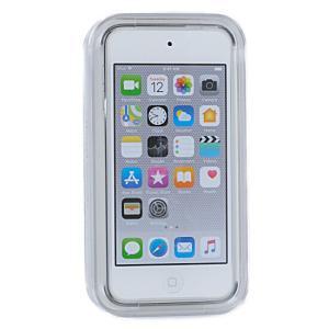 Apple 第6世代 iPod touch M...の関連商品1