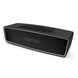 【キャッシュレスで5%還元】【中古】BOSE SoundLink Mini Bluetooth sp...