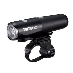 【商品名:】キャットアイ ヘッドライト VOLT800 HL-EL471RC / 【商品状態:】新品...