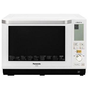 Panasonic■スチームオーブンレンジ■NE-BS602...
