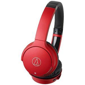 【商品名:】【キャッシュレスで5%還元】audio-technica ワイヤレスヘッドホン ATH-...