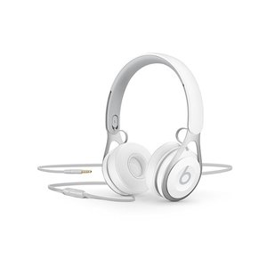 beats by dr.dre 密閉型オンイヤーヘッドホン Beats EP ML9A2PA/A ホ...
