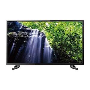 【キャッシュレスで5%還元】アグレクション 32型DVD再生機能付きハイビジョンテレビ SU32DT...