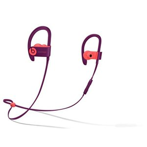 【キャッシュレスで5%還元】beats by dr.dre Powerbeats3 wireless...