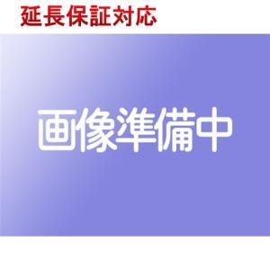 【商品名:】【新品訳あり(箱きず・やぶれ)】 siroca 電気圧力鍋 SP-D131(T) ブラウ...