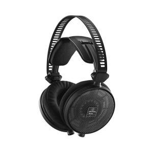 【キャッシュレスで5%還元】audio-technica プロフェッショナルオープンバックリファレン...