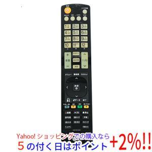 【キャッシュレスで5%還元】【中古】LGエレクトロニクス テレビリモコン AKB72914263 本...