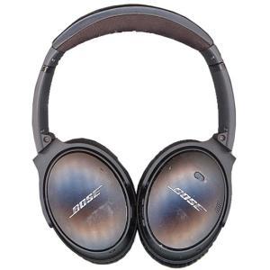 【キャッシュレスで5%還元】【中古】BOSE製 QuietComfort 35 wireless h...