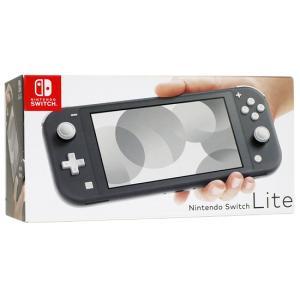 【中古】任天堂 Nintendo Switch Lite(ニンテンドースイッチ ライト) HDH-S...