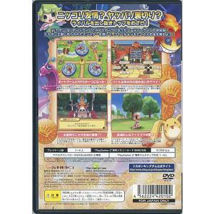 【中古】【ゆうパケット発送】ドカポンキングダム STING the Best PS2|excellar-plus|02