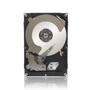SEAGATE製HDD ST2000NM0011 2TB SATA600 7200