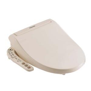 【商品名:】Panasonic 温水洗浄便座 ビューティ・トワレ CH932SPF / 【商品状態:...