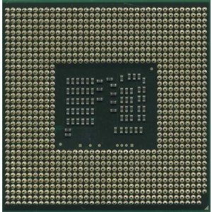 【中古】Core i7 Mobile I7-640M 2.8GHz PGA988 SLBTN|excellar-plus|02