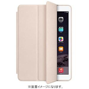 【キャッシュレスで5%還元】APPLE iPad Air 2 Smart Case ピンク MGTU2FE/A|excellar