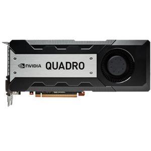 グラフィックボード★Quadro K6000 NVQK6000-R★バルク新品|excellar