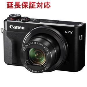 【商品名:】Canon製 PowerShot G7 X Mark II 2010万画素 / 【商品状...
