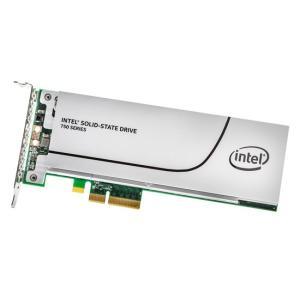 Intel製 SSD■SSDPEDMW400G4X1■400GB■新品未開封|excellar