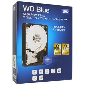 Western Digital製HDD WD30EZRZ 3TB SATA600 5400|excellar