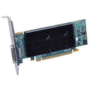 MATROX■M9140 LP PCIe x16/J■PCIExp 512MB□新品未開封|excellar