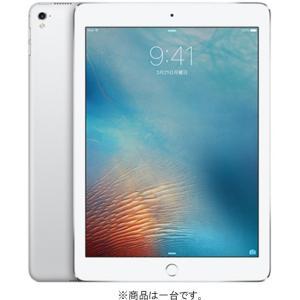 【新品訳あり(箱きず・やぶれ)】 iPad Pro 9.7インチ Wi-Fi 32GB MLMP2J/A シルバー|excellar