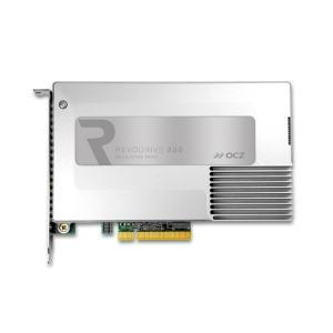 OCZ製■2.5inch SSD 240GB■RVD350-FHPX28-240G■新品未開封|excellar