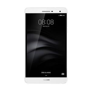 Huawei■MediaPad T2 7.0 Pro LTE SIMフリー ホワイト■未開封 excellar